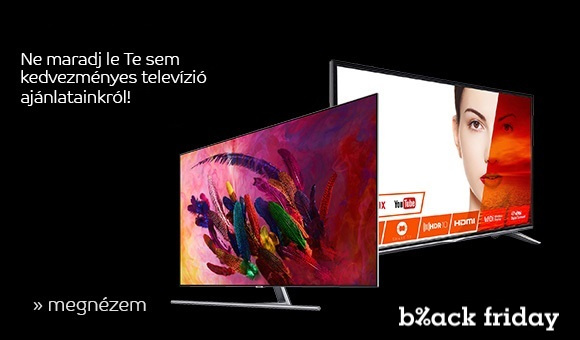 emag index tech black friday akcios  tv full