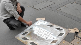 Ítélet született a körúti baseballütős homofób támadás ügyében