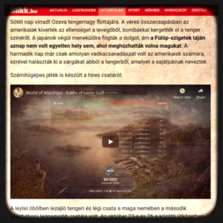 BeFunky-project (1)