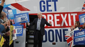 A brexit után mindenkinek kellene fizetni az egészségügyi ellátásért