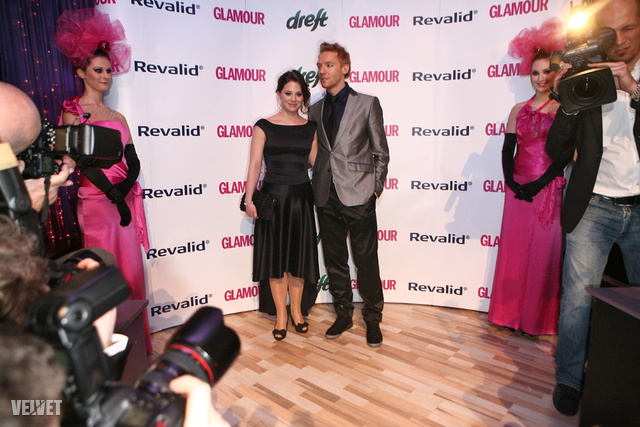 05-glamour2011-IMG 5450