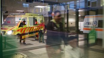 Több kórház aktív ellátását szüntetné meg a kormány