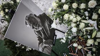Milliárdos adósságot halmozott fel Andy Vajna cége a filmbiztos halála után