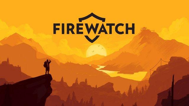 Firewatch teszt - Erdei tűzőrség indie módra