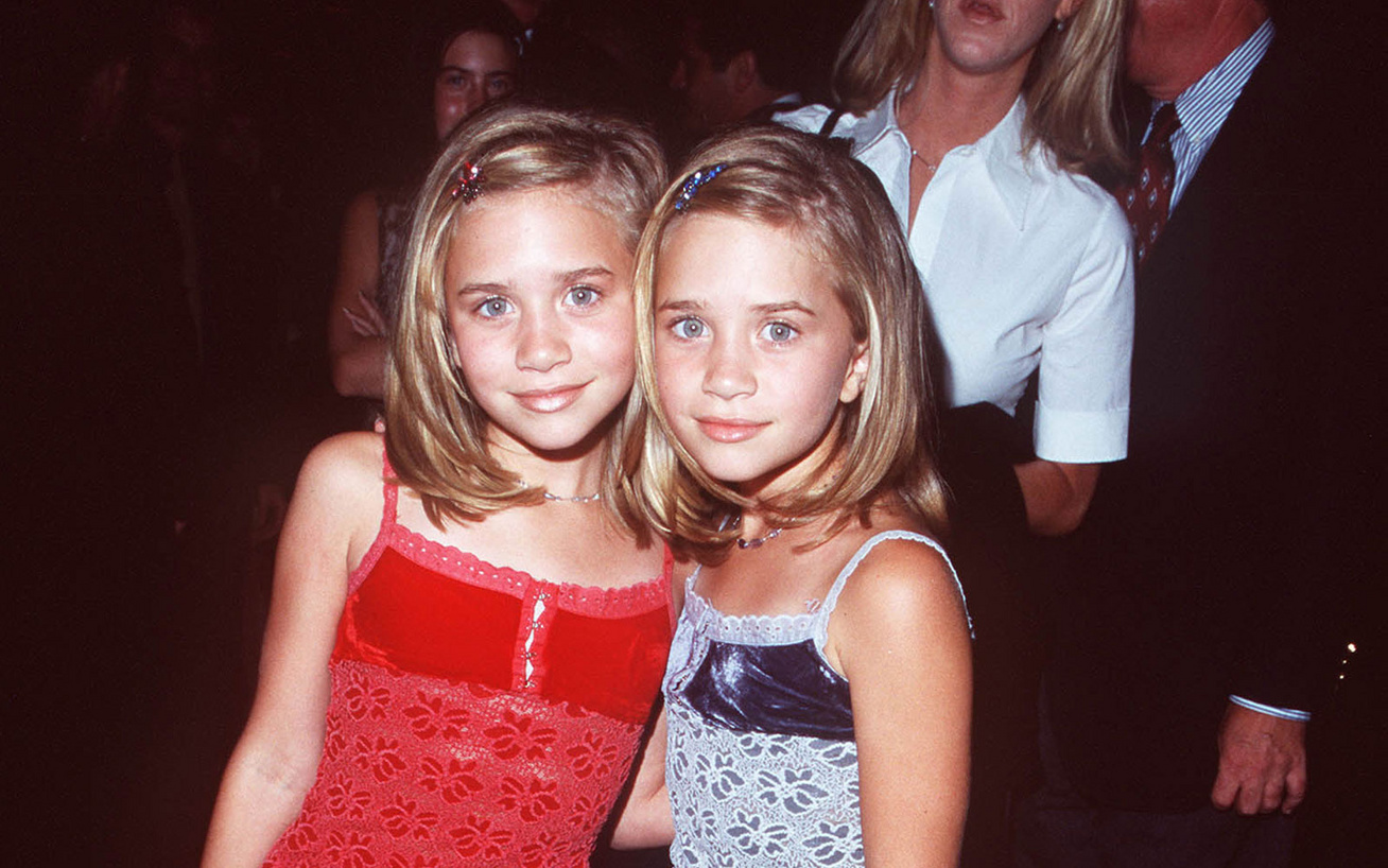 mary-kateandashley