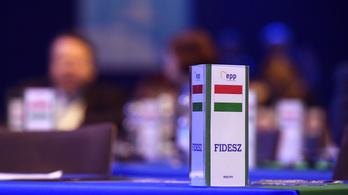 A Fidesz bukja az alelnöki posztot a Néppártban