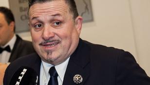 Folytatódik Galambos Lajos tárgyalása: az egyik vádlott nem jelent meg