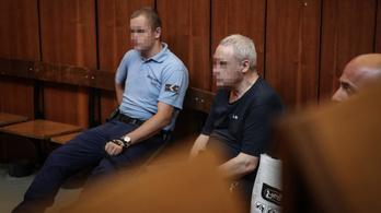 Jelentősen csökkentették az inárcsi családsegítő gyilkosának büntetését