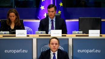 Hungarian Commissioner-designate dodges criticising Viktor Orbán