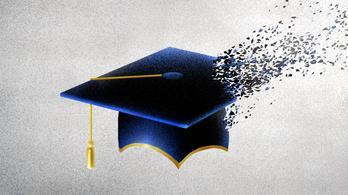 Kezdődik a professzori cím és a doktori iskolák lezüllesztése