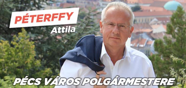 2019-11-18 19 35 24-Péterffy Attila - Photos.png