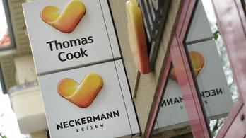 Török cég veheti meg a német Neckermannt
