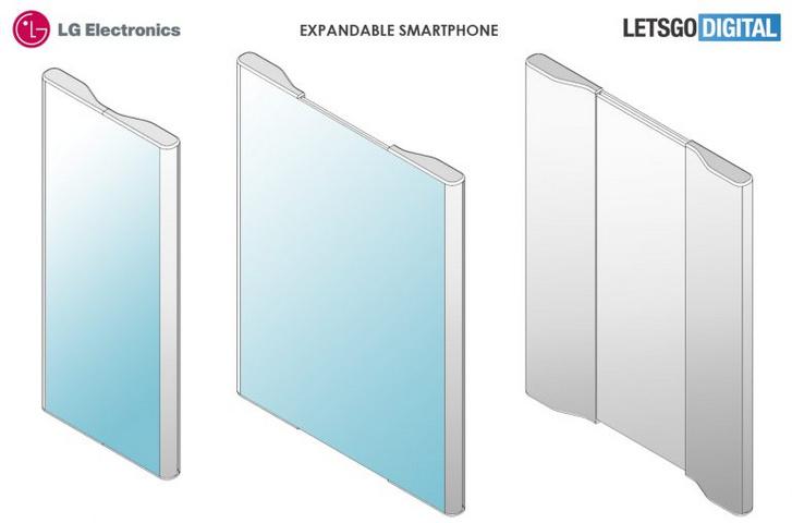 lg-telefoon-uittrekbaar-scherm-770x508