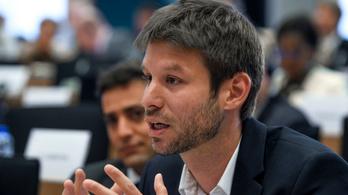 Szlovák EP-képviselő: A magyarokhoz is olyan közel érzem magam, mint a szlovákokhoz