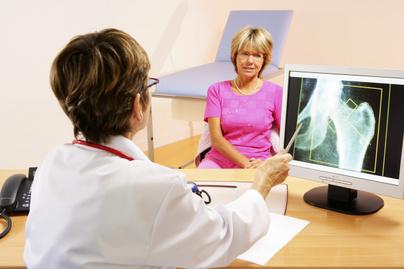 pajzsmirigyzavar és csontitkulás 1