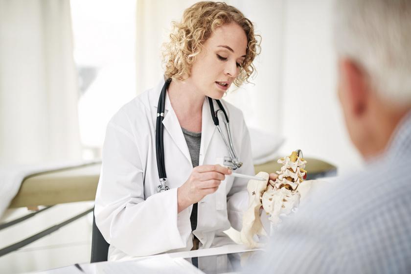 csontritkulás és pajzsmirigyzavar nyitó