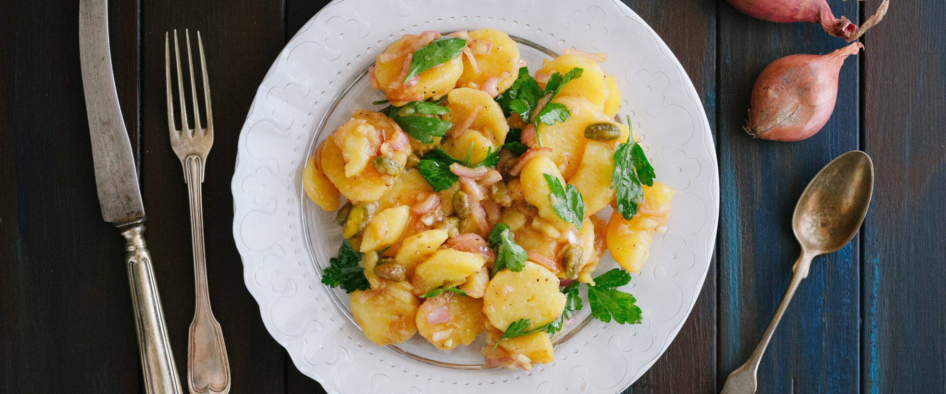 krumpli saláta cover