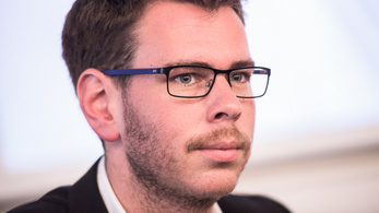 Vitézy Dávid emberei közül várható a BKK új vezetője