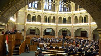 Megszavazták a szakképzési rendszer átalakítását