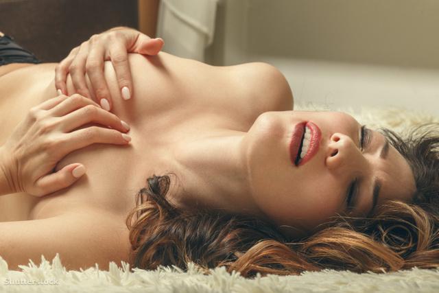 9 meglepő dolog, amire a nők vágynak a szexben