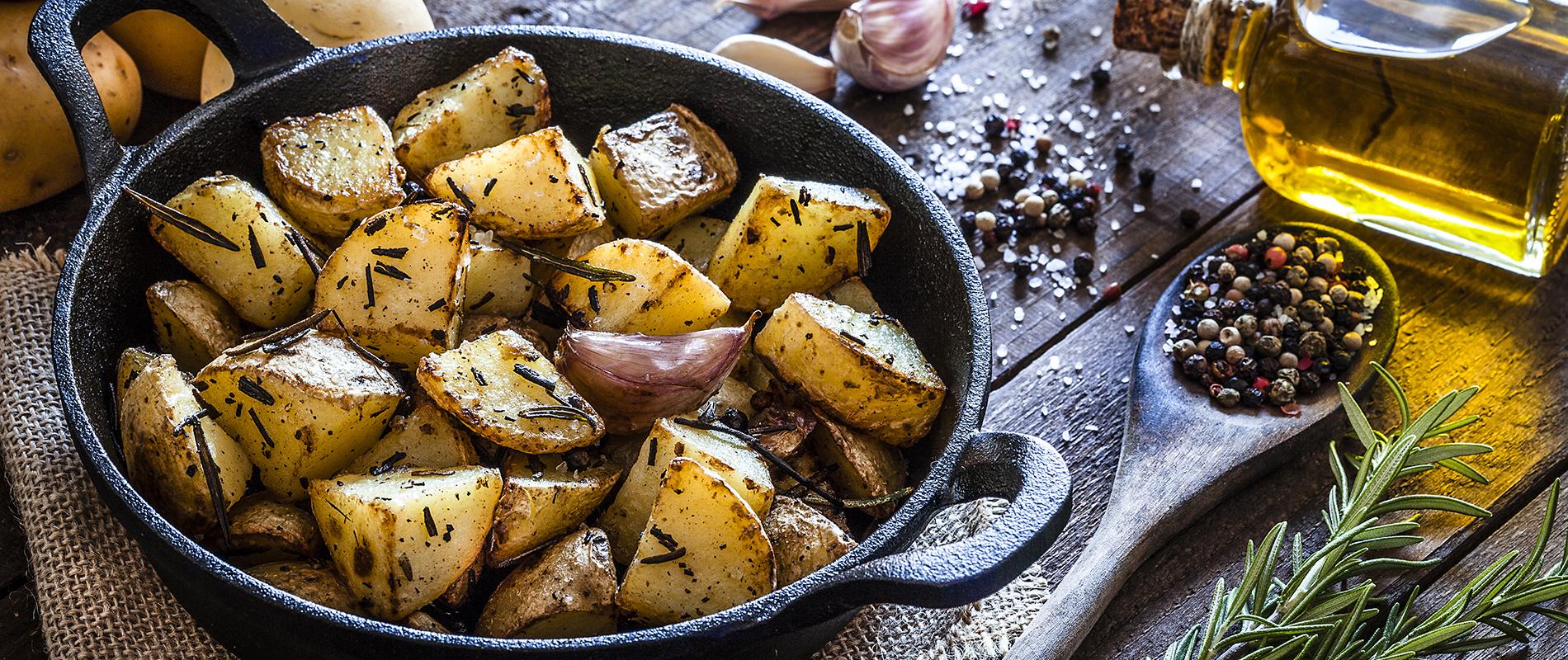 krumplicover