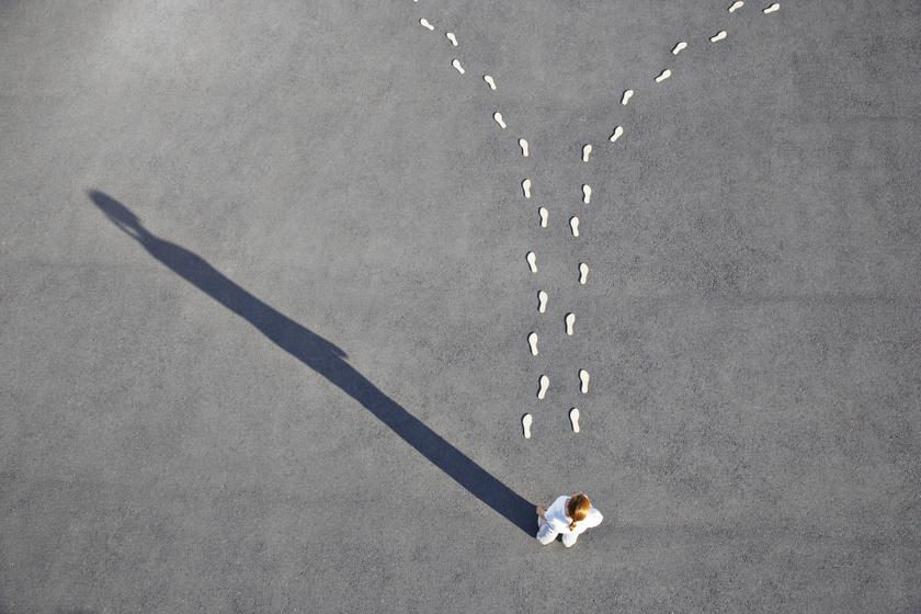 Elkerülni a rossz döntéseket és meghozni a jókat: hogyan lehetünk jobbak a döntéshozatalban?