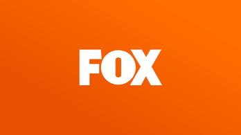 A Fox levédetné egy tévéműsorhoz azt, hogy OK boomer