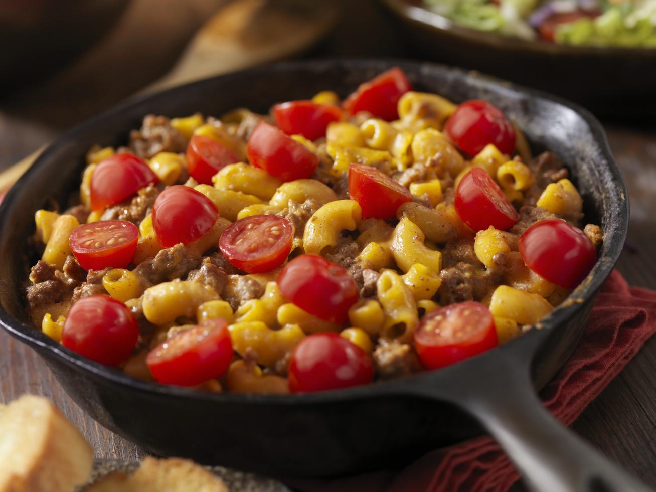 paradicsomos-chilis-teszta