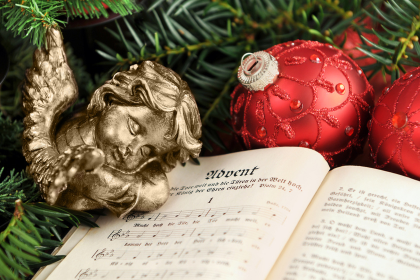Karácsonyi kvíz: 10 fogós kérdés, amire sokan nem tudják a választ - Neked mennyi sikerül?
