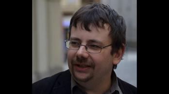 A Jobbik lapjától érkezik az újpesti kerületi újság új főszerkesztője