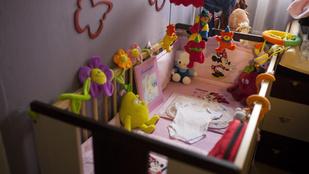 Így tehet szert közel 3 millió forintra ingyen, ha babát vár – 3. rész