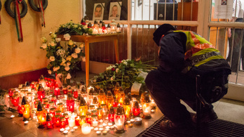 3 év 8 hónap börtönt kapott az ittasan két rendőr halálát okozó sofőr