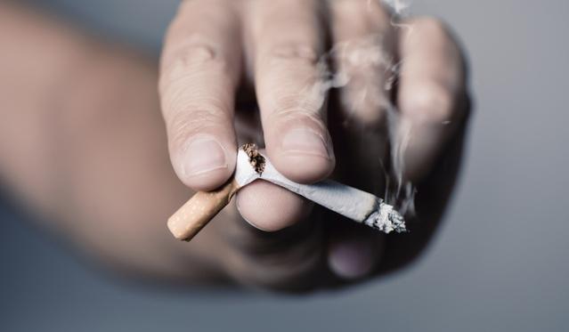 dohányzó pszichológusok