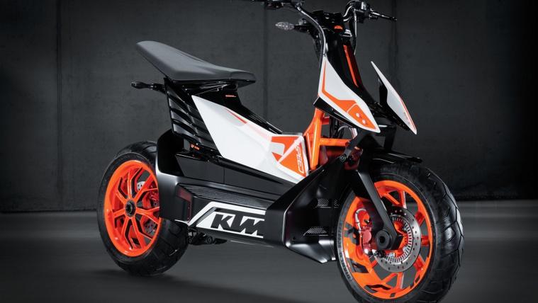 73434 KTM E-Speed Study 1024
