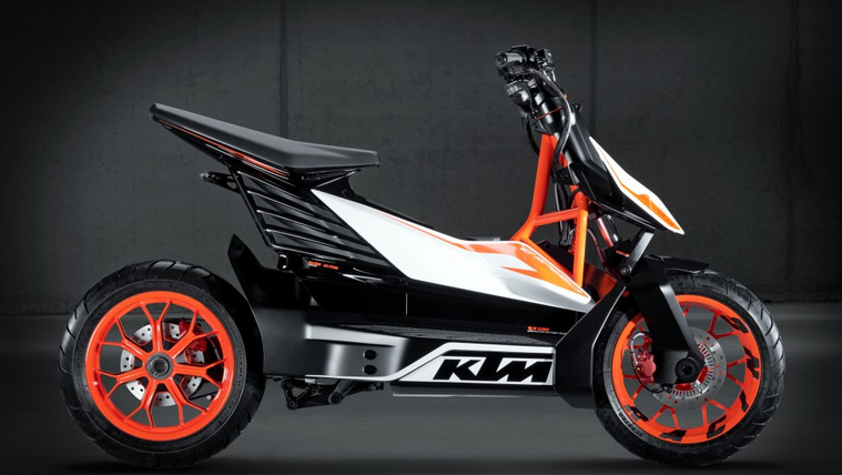 73422 KTM E-Speed Study 1024