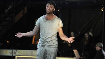 Magyar énekes a Grammy-jelöltek között