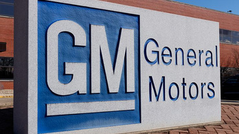 A General Motors beperelte a Fiat Chryslert