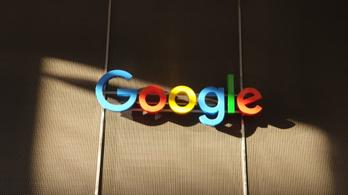 Mit tesz az adatainkból élő Google az adataink védelméért?