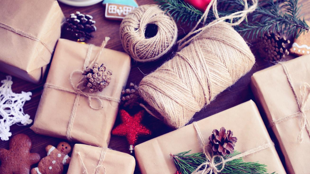 Így vásárol karácsonyi ajándékot az, aki utálja a tömeget, és nem akar sokat költeni
