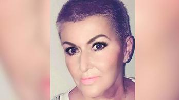 Csőre töltött bizonyíték ölt meg egy ügyésznőt Dél-Afrikában