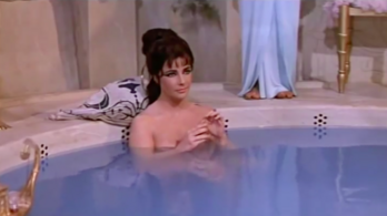 Kleopátrának köszönhetjük a natúrkozmetikumokat?