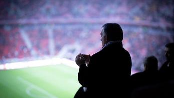 Orbán megfejtette a sportot: akadémiai rendszer kell