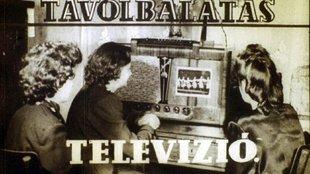 Magyar diafilmek a múltból
