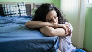 Mi áll a depresszió mögött valójában?