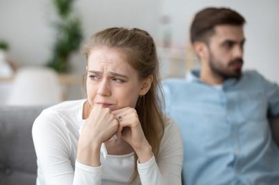 randevú szexuális visszaélés áldozatainak online japán társkereső webhelyek