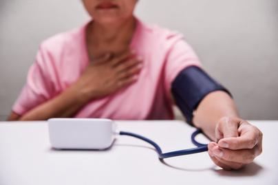 egészség  magas vérnyomás   nyitókép