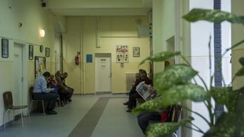 A magyar betegek közel egyharmada belehal a prosztatarákba