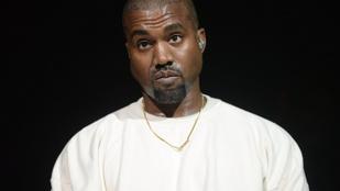 Kanye West Bibliai témájú operettet rendez