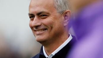 Mourinho győzelemmel kezdett, 2-1-re verte a City a Chelsea-t