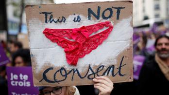 Már nem bírjuk számolni az olyan eseteket, amikor a nők megölése megelőzhető lett volna